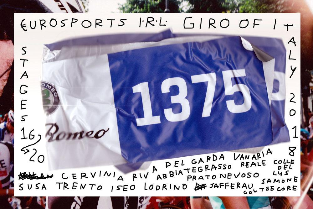 GIRO-INTRO.jpg
