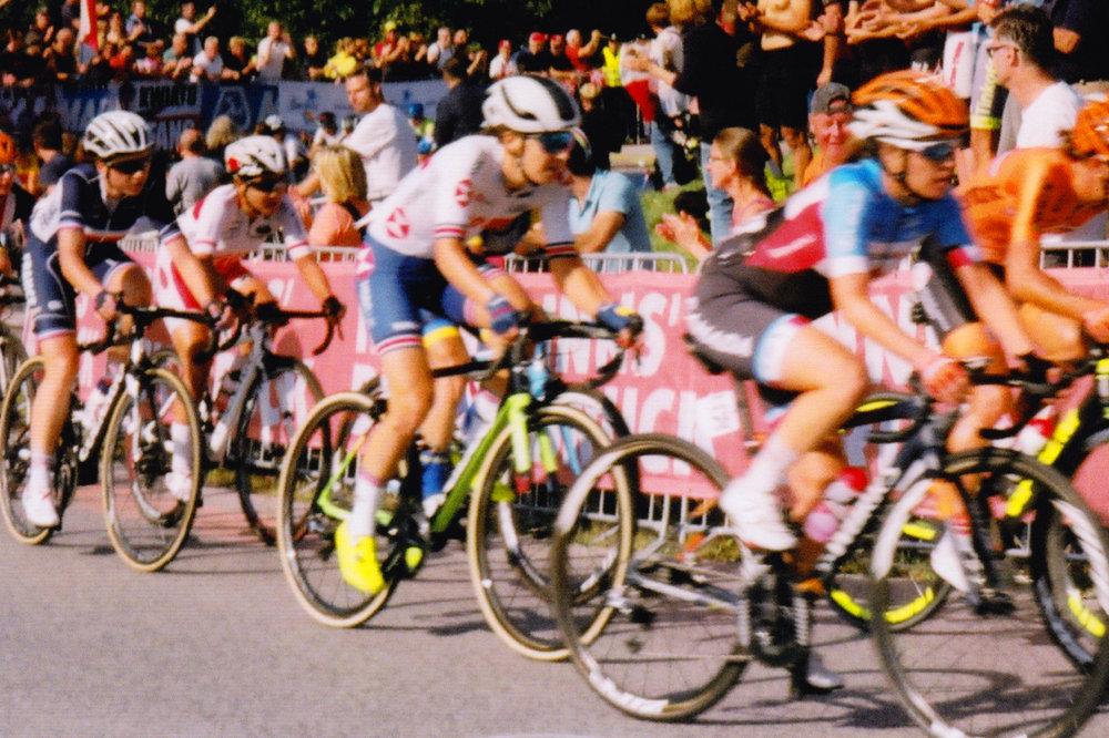World-Champs-15.jpg