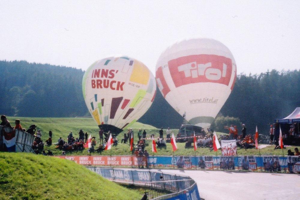 World-Champs-17.jpg