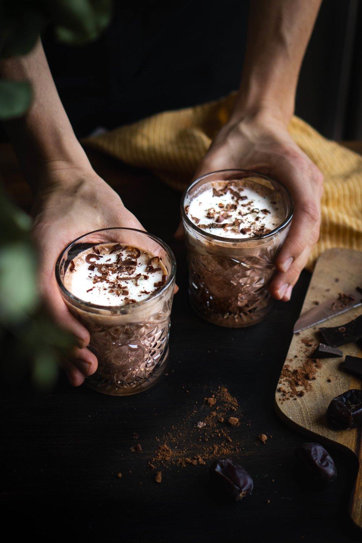 Hot chocolate NEWEST.jpg