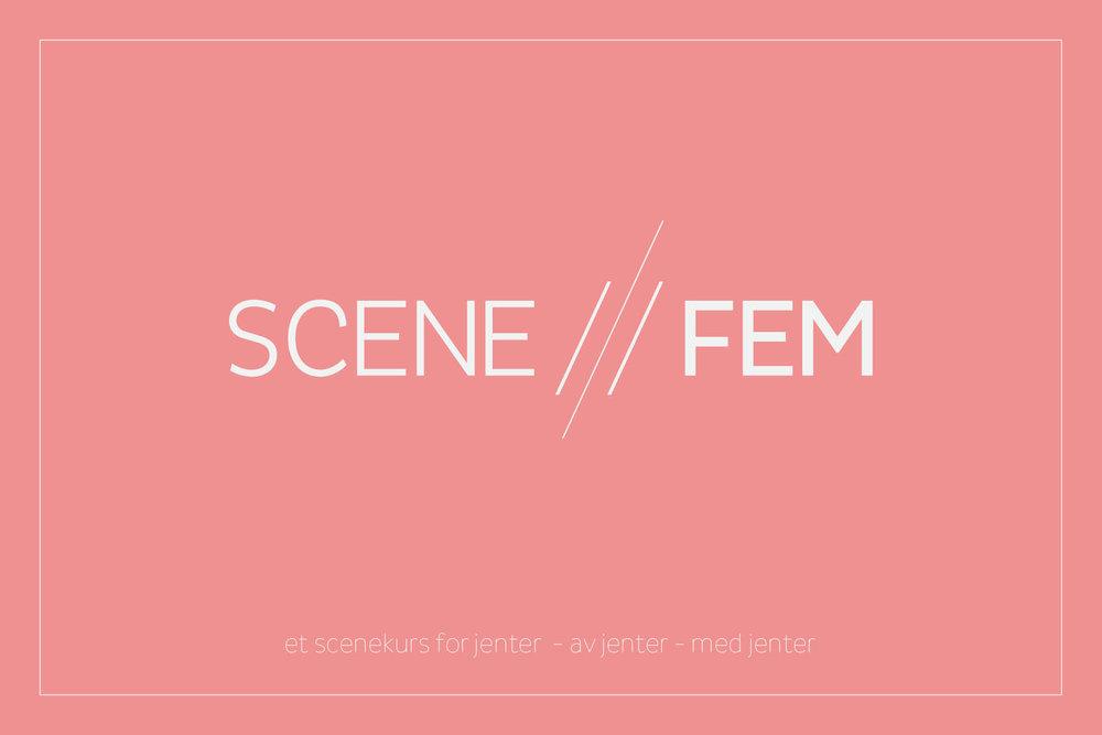 Logo_SceneFEM_.jpg