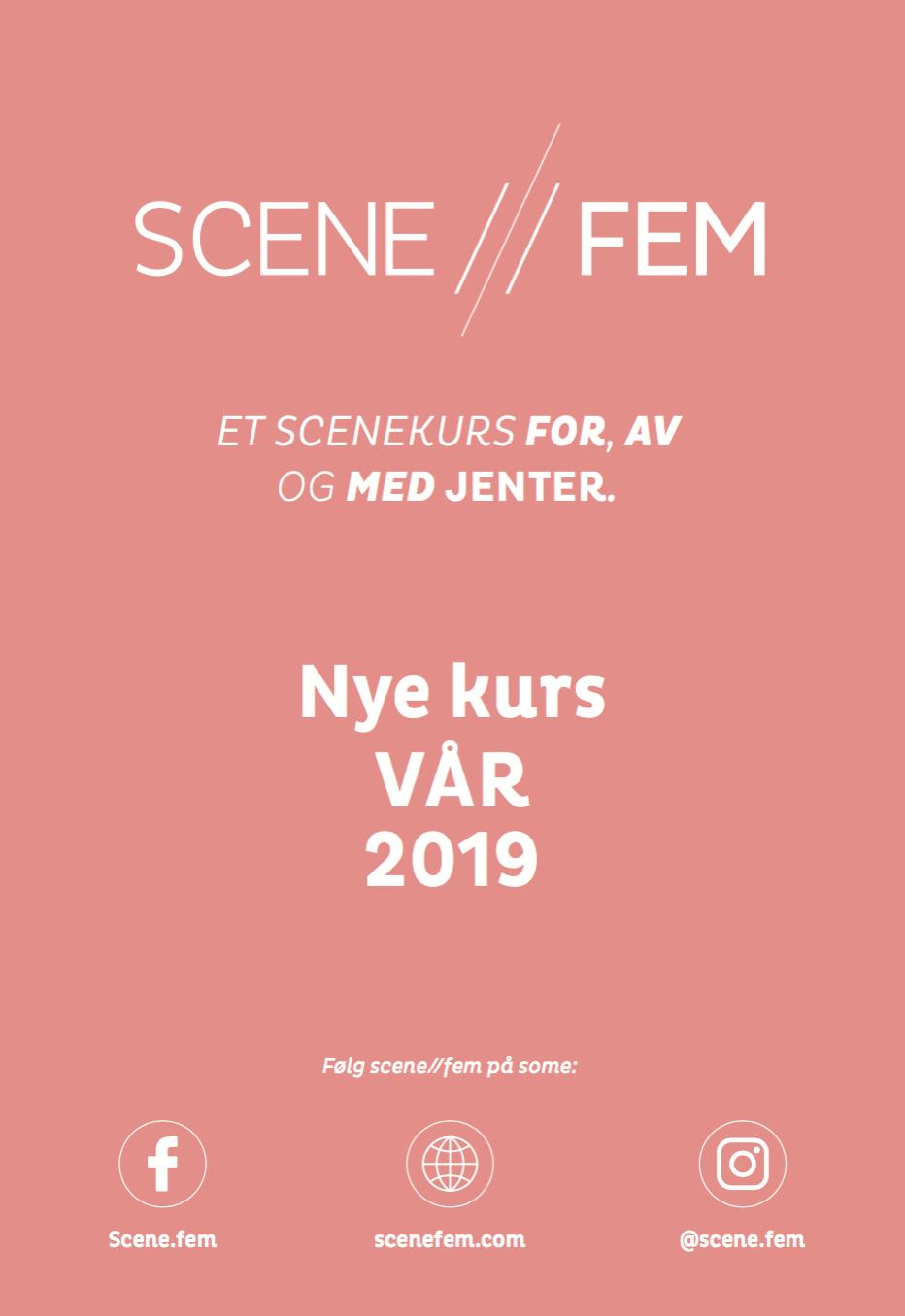 Screen Shot 2019-01-15 at 13.39.02.png