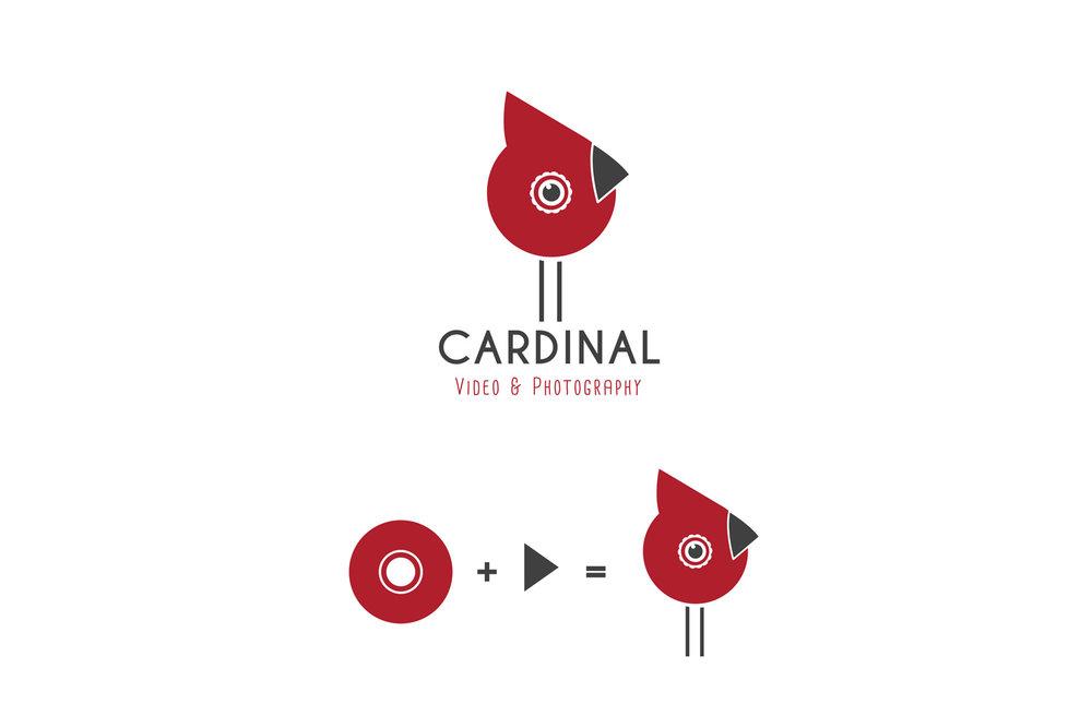 cardinal1.jpg