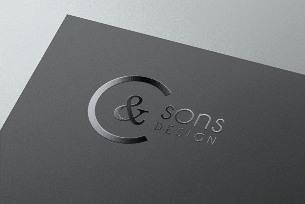 C&Sons1.jpg
