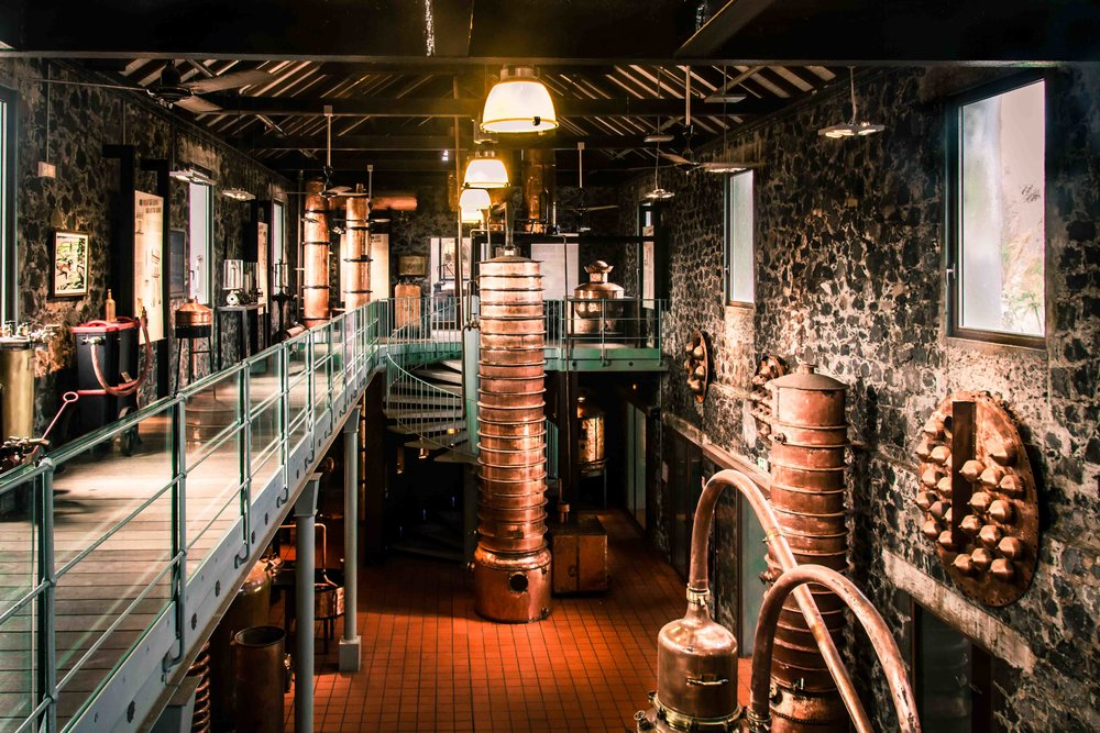 martiinique_distillerie_saint-james_machines_2904.jpg