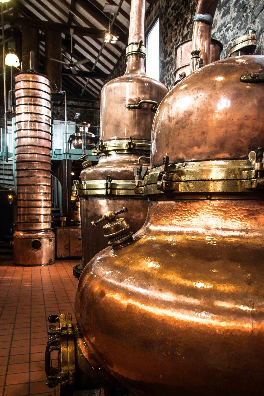 martinique_distillerie_saint-james_machines_2903.jpg