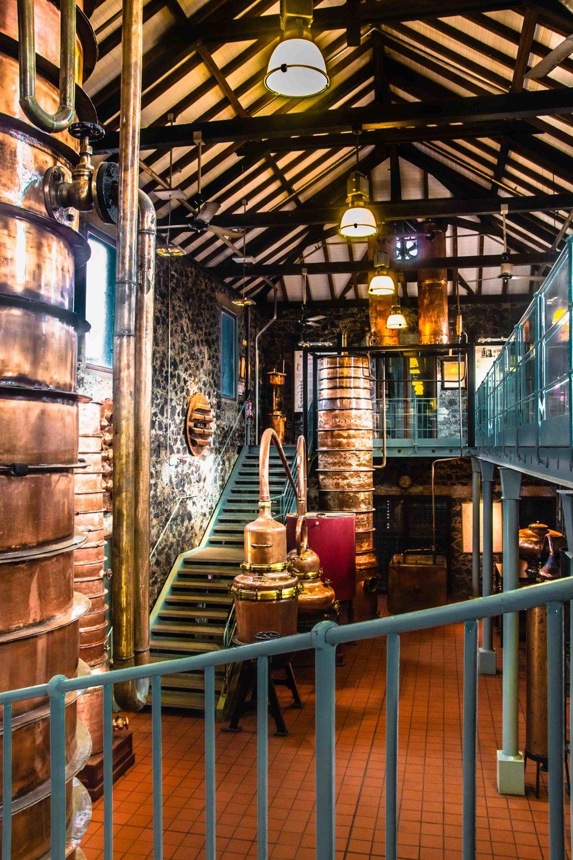 martinique_distillerie_saint-james_machines_2906.jpg