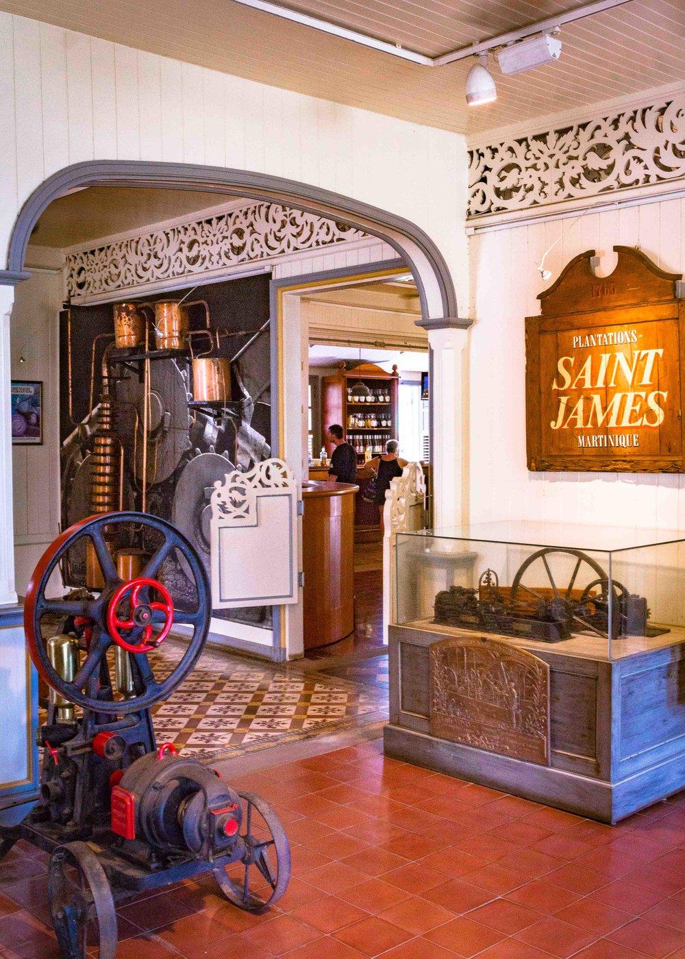 martiinique_distillerie_saint-james_machines_2913.jpg