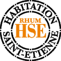 HSE_Logo_orange.png