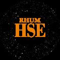 HSE_Logo_orange.png