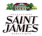 saint_james_logo_color.jpg