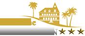 logo-domaine-saint-aubin.png