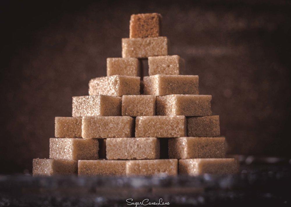 sugarcane_pyramid_0471.jpg