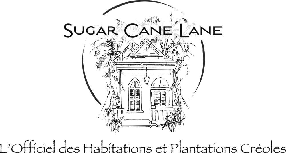 logo-sugar-cane-lane-baseline.jpg