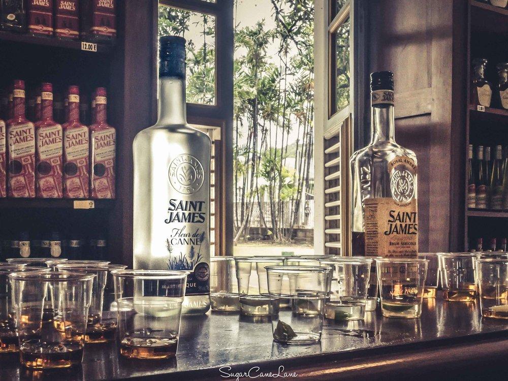 martinique_saint-james_rum_4270078.jpg