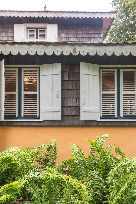 martinique_habitation-clement_windows_5074.jpg