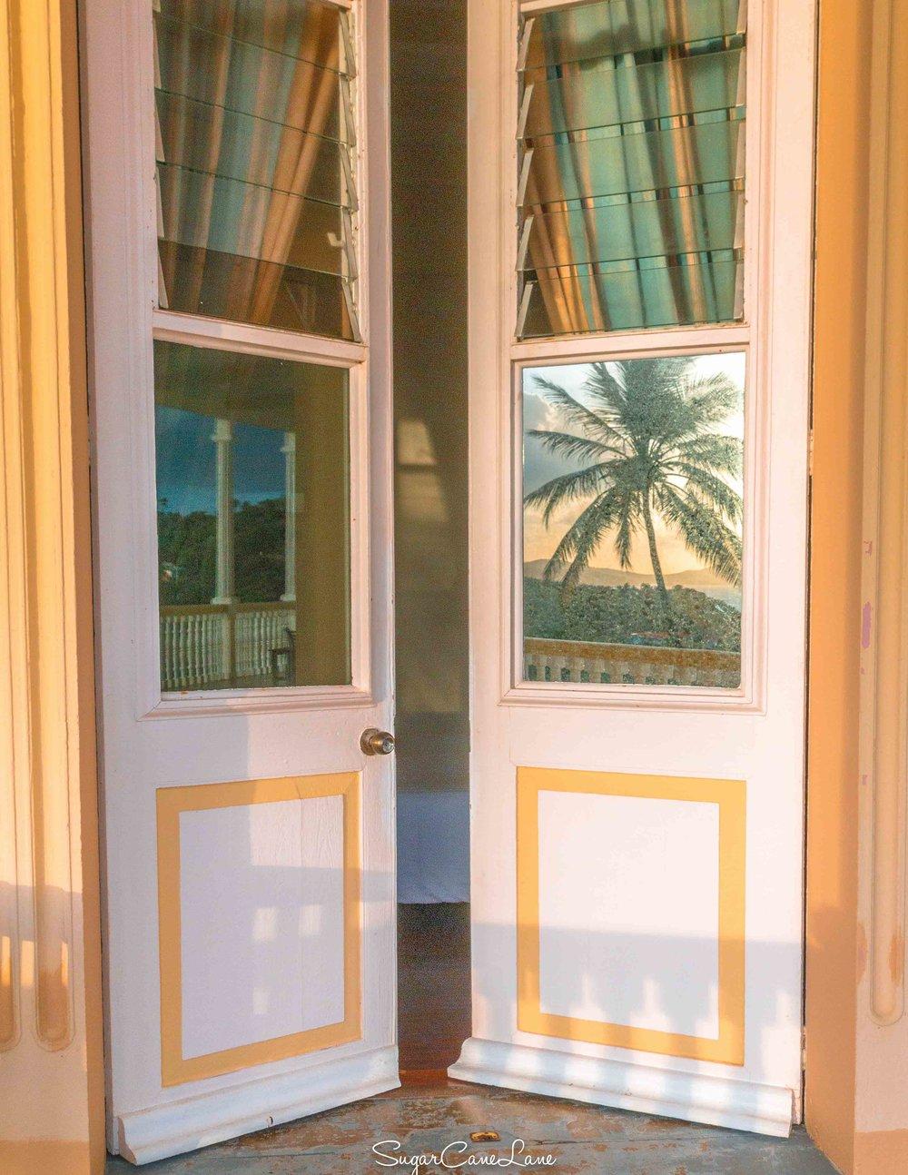 martinique_domaine-saint-aubin_doors_2052.jpg