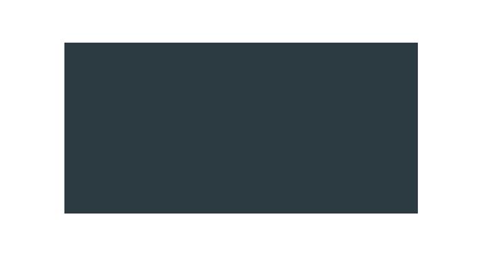 Logo_plantation_trois-rivieres.png