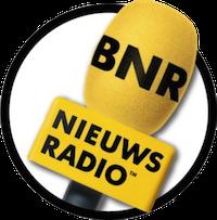 logo-bnr.png