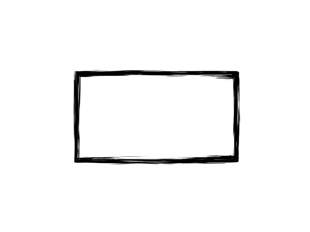 wazig vierkant.png