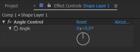 Angle control.JPG