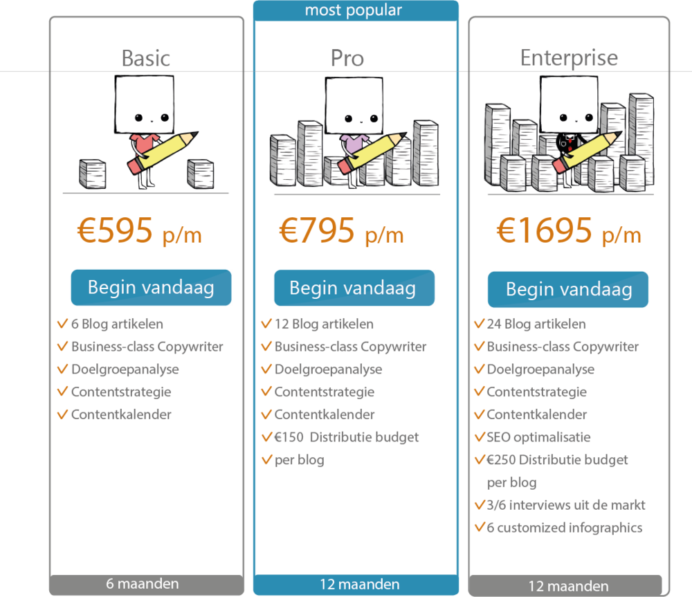 pricing page ENTERPRISE v5.png