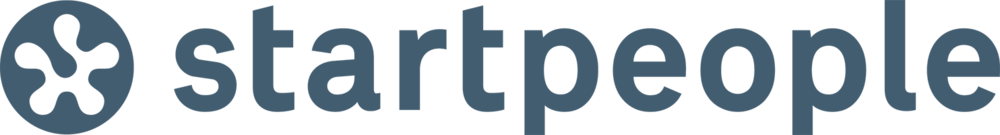 start-people-logo.png