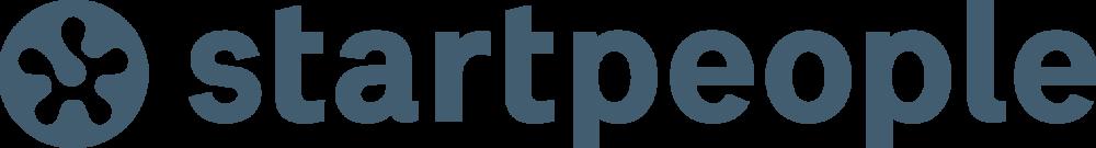 start-people-logo.png