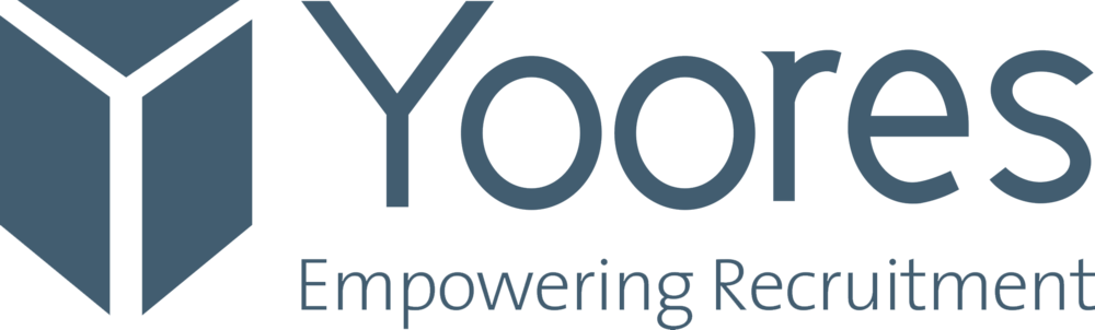 LOGO YOORES Empowering Recruitment.png