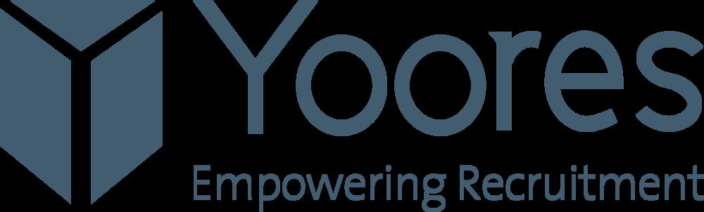 LOGO YOORES Empowering Recruitment.png