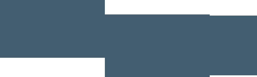 Olenex logo.png