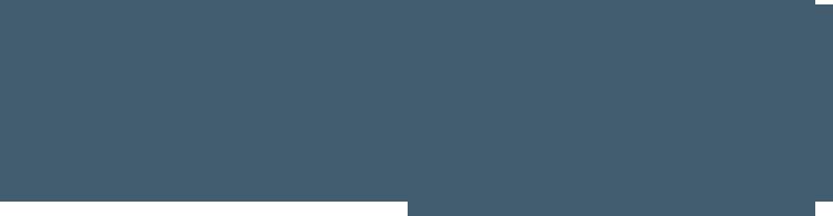 logo-Hessing.png