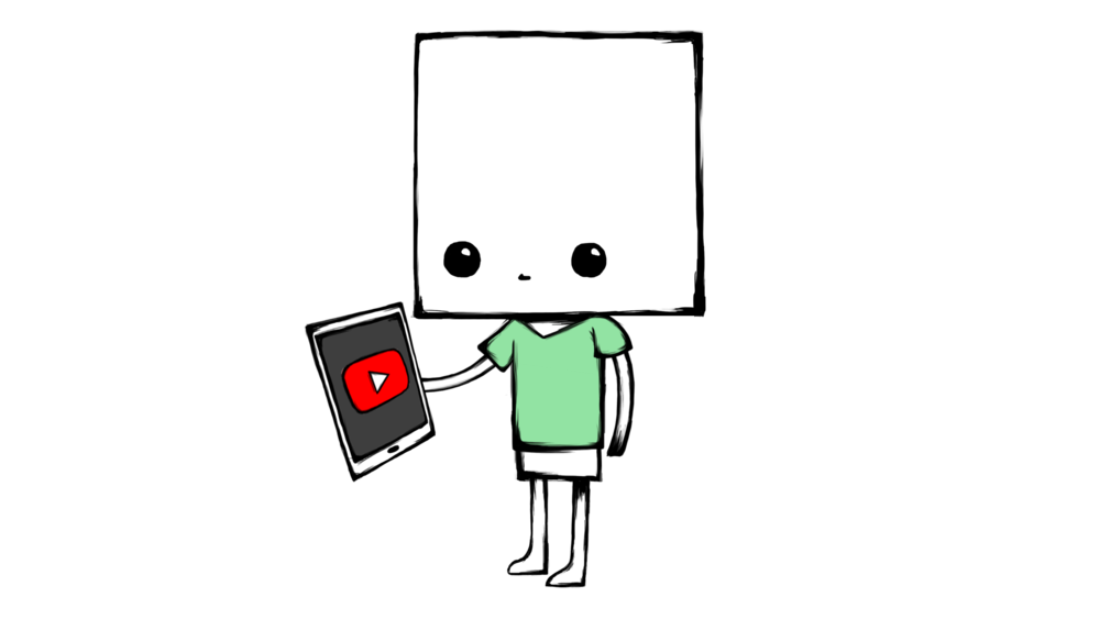video remarketing
