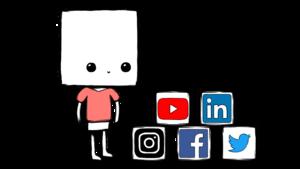 social+media+recruitment.png