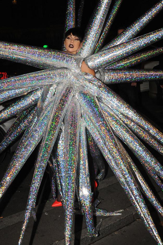 Gaga2.jpg