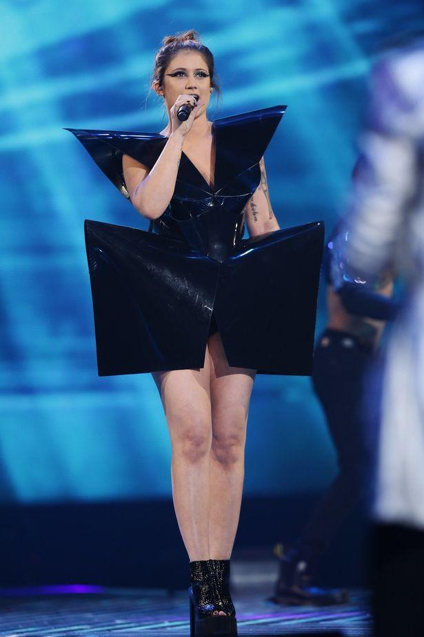 X-Factor-3.jpg