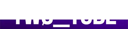twotube_logo_transp.png