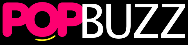 popbuzz.png