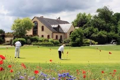 golfchampigne.jpg