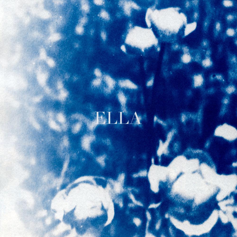 ELLA EPVINYL FINAL001.jpg