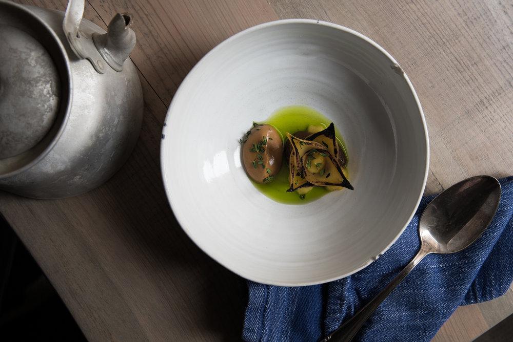 Onion_soup.jpg
