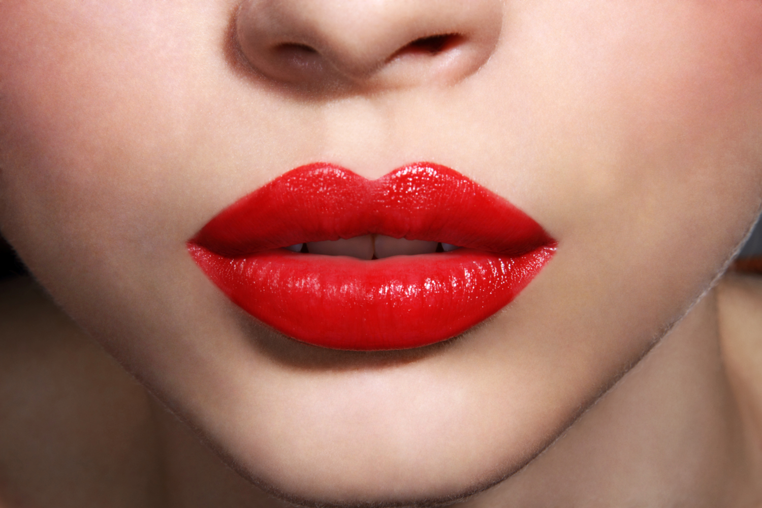 8 tips for beautiful lips. — IndyDerm