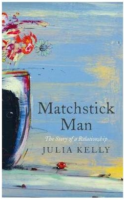 matchstick-man-by-julia-kelly-nt.jpg