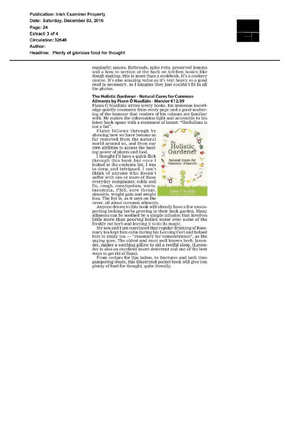 Irish-Examiner-Property,-Page-24,25,-03-Dec-2016-003.jpg