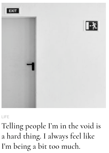 voidp.png