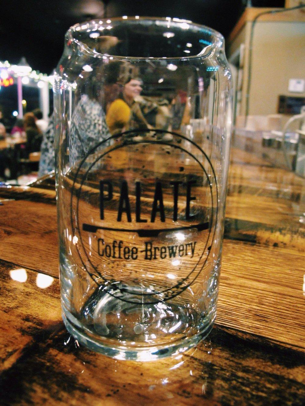 Glass-latte.jpg