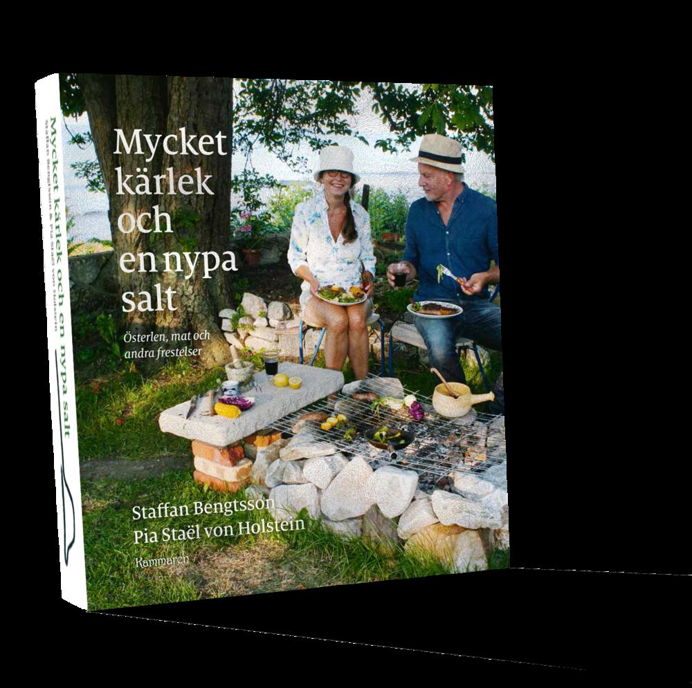 book-mockup2.png