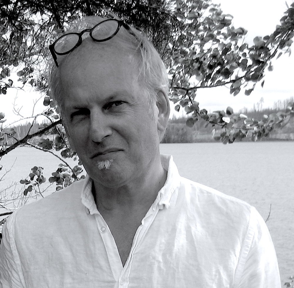 Staffan Bengtsson