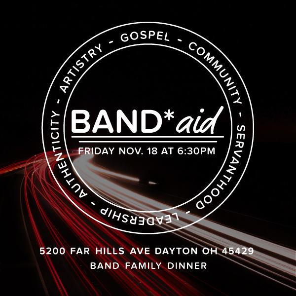 BANDaid_Fall_Invite.jpg