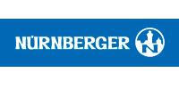 Nuernberger.jpg